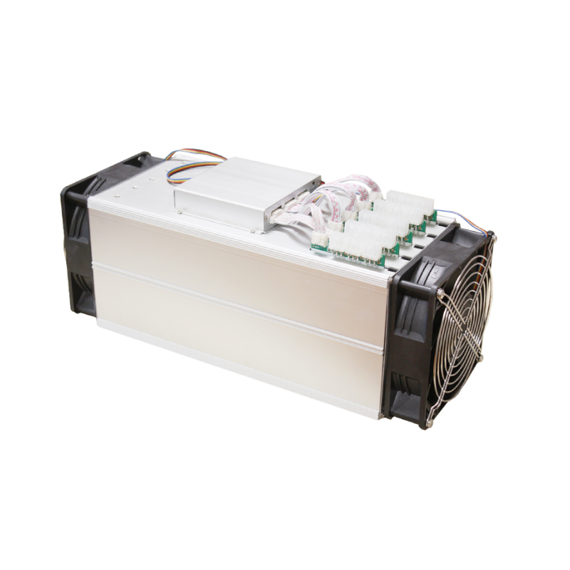 Available Ebang Ebit E10.1 18TH/s Asic BTC Miner 1800W