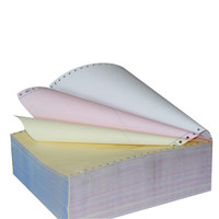 China hot selling bulk computer printing paper