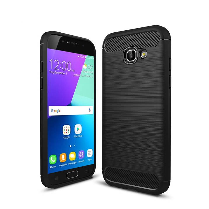 New products soft TPU shockproof cell phone <strong>cases</strong> cover for <strong>Samsung</strong> galaxy Grand Prime G530 S8 S7 <strong>S6</strong> <strong>edge</strong> <strong>case</strong>