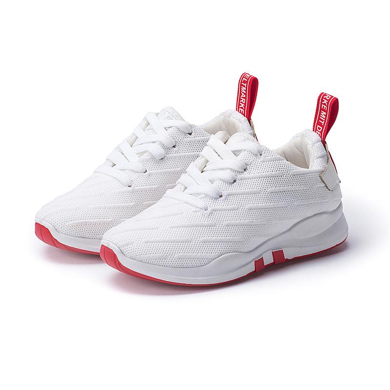 ¡Superventas! zapatillas deportivas duraderas para mujer, zapatillas deportivas para mujer