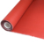 hot sale Fiberglass Cloth Use for Fireproofing and Silicone fabric