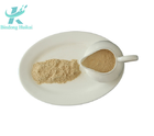 China GMP Factory Supply Best Price Rice Protein Meal/Powder