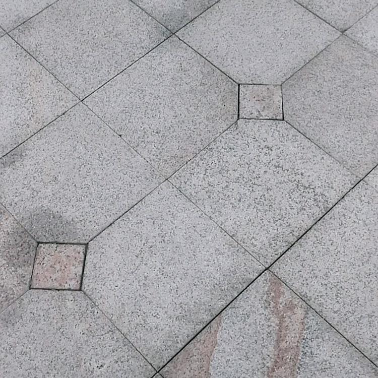 amazoncom interlocking pavers - 750×750