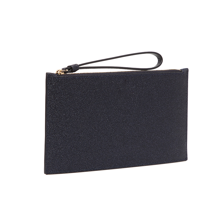 ZB077 2020 Fashion pu <strong>leather</strong> minimilist style ladies <strong>clutch</strong> handbags shiny wrist hand <strong>clutches</strong>