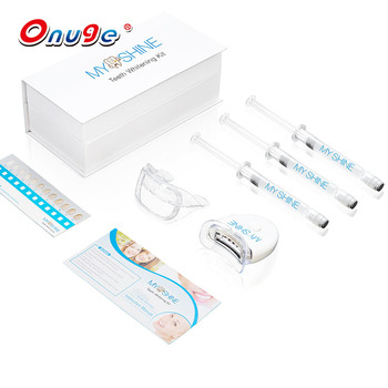 Professional wholesale teeth whitening kits Peroxide, teeth whitening machine dental hygiene kit
