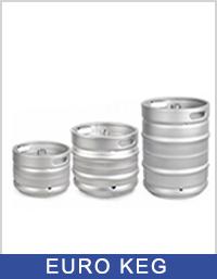 Usado por atacado lotes de ações chopp bier projecto din bia 50 litro 50l barris de cerveja de aço inoxidável barril com lança barril cerveja 50 litro