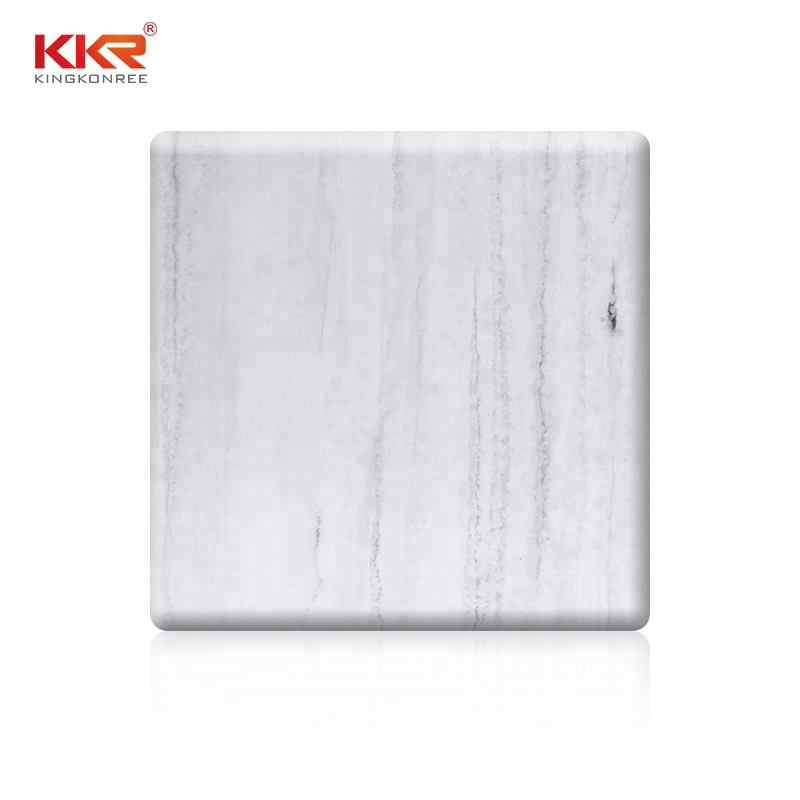 High quality marble stone polished solid surface home <strong>bar</strong> / food <strong>bar</strong> / restaurant <strong>bar</strong>