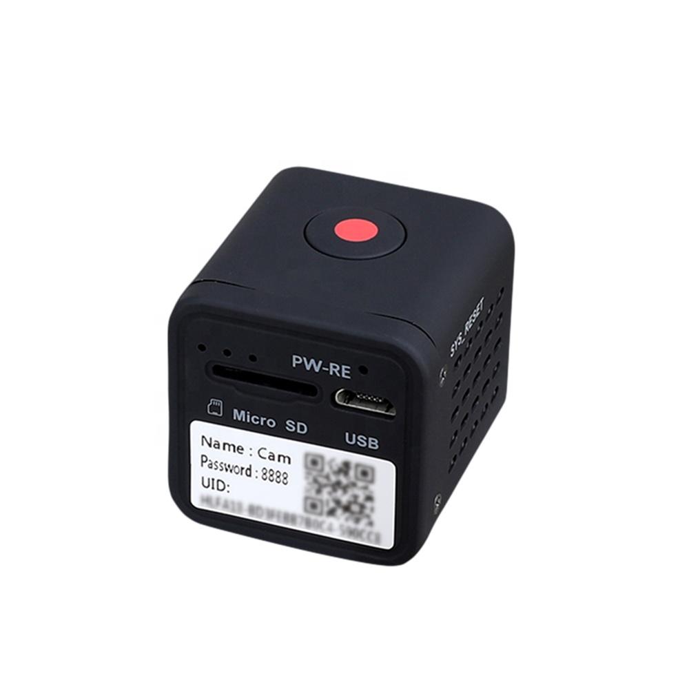 1080P HD Wansview Kablosuz WiFi Kamera için Pet/Dadı Ücretsiz Hareket Uyarıları 2 Yönlü Ses Gece Görüş Çalışır alexa ile