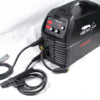 low cost 3 in 1 140A inverter welder 220V CO2 welding machine mig mag