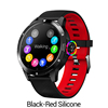 K15-Black-Red-Silicone