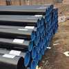 /product-detail/api-5l-psl2-5ct-x42-x46-x52-x56-x65-x70-welded-steel-pipe-for-oil-and-gas-line-62453014328.html