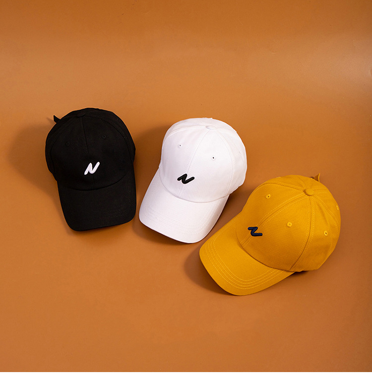 Fashion Wholesale High Quality Cotton Gorras Sports Hat 6 Panel Custom 3d Embroidery Baseball <strong>Cap</strong>