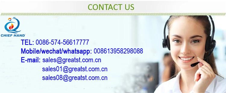 Grosir Best Seller Keramik Marmer Dupa Burner Bahasa Arab Pedupaan untuk Rumah dan Kantor