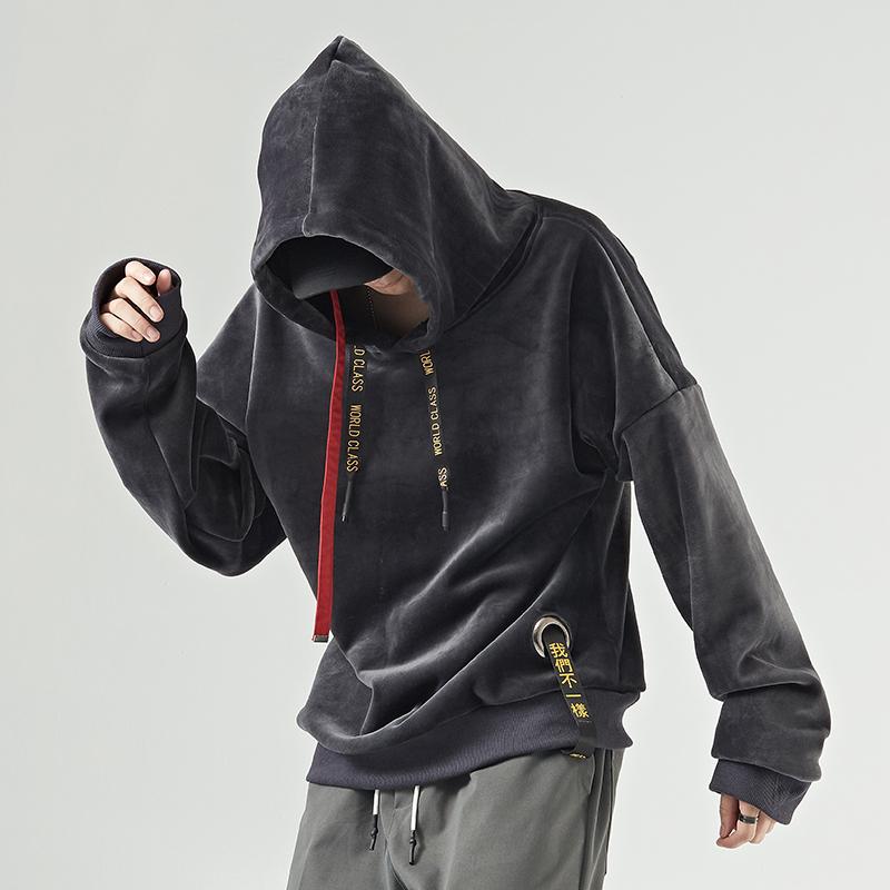 Fashion Streetwear Different Color Hip Hop Man Pullover Sweatshirt Designer Hoodie Men - Buy Designer Hoodie Men,Hip Hop Hoodie Men,Hoodies Man Product on Alibaba.com