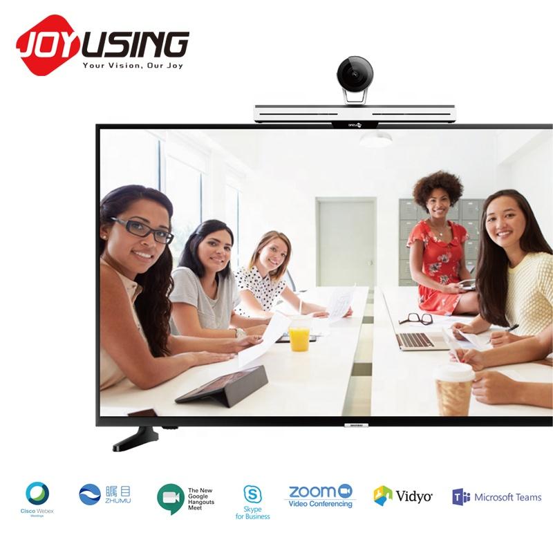 4K HD USB3.0 Video Conference Camera