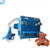 Good quality cotton fiber cushion filling machine polyester fiber bear stuffing machine for sale