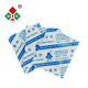 Strongly recommend activated clay mineral desiccant oxygen absorber for air drying
