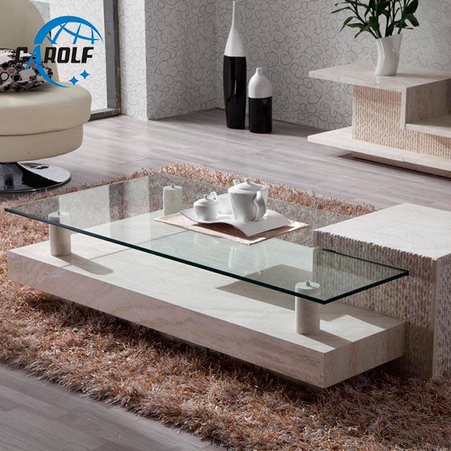 Luxury Furniture Modern Beige Travertine Living Room Center Table Buy Living Room Centre Table Beige Travertine Center Table Coffee Table Product On Alibaba Com