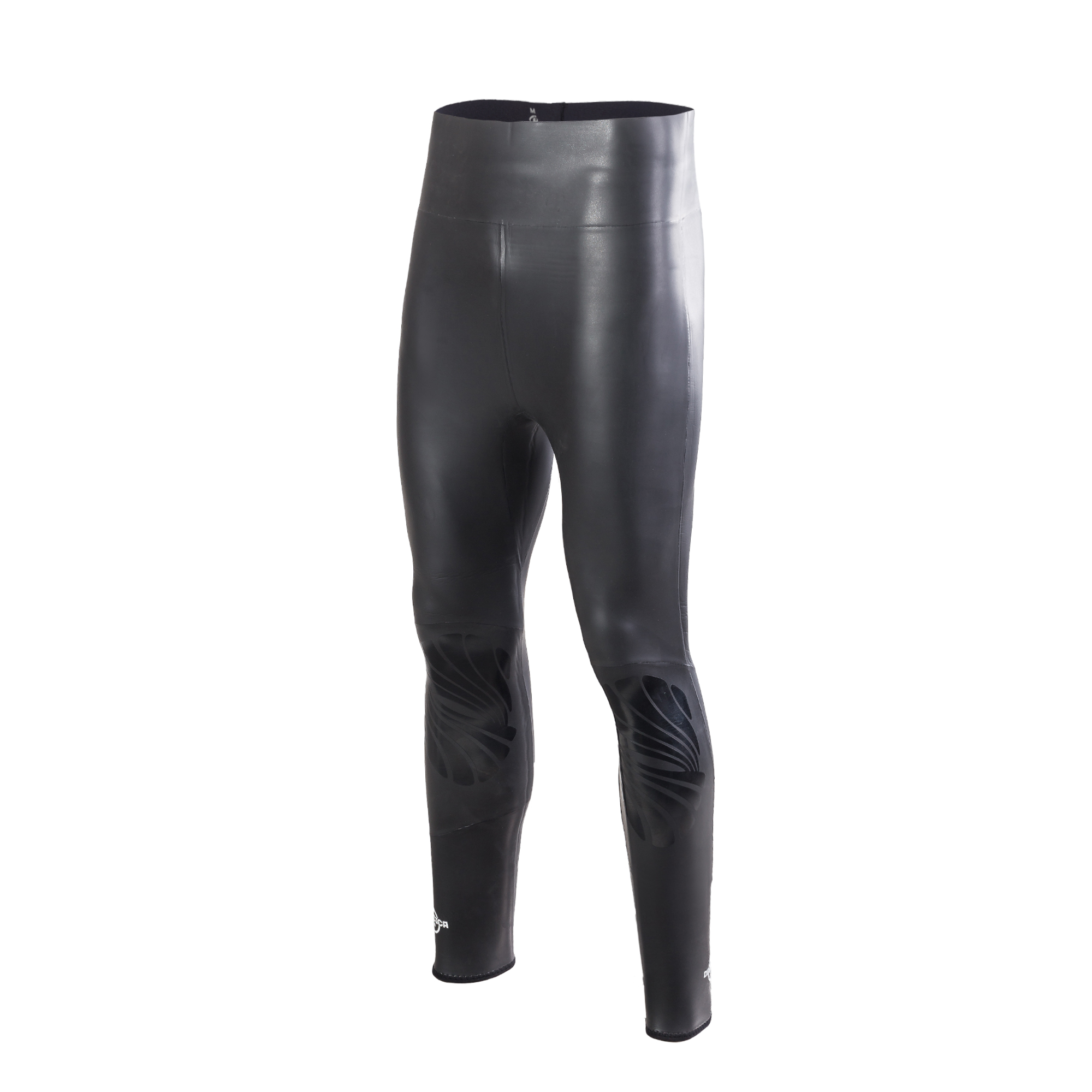 New Type Top Sale Long Surfing Swimming Pants Wetsuit 3mm Neoprene Wetsuit Pants
