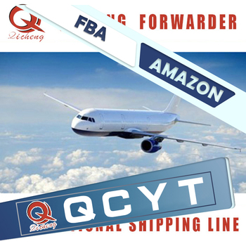 Dropshipping Agent Product Forward Shenzhen Xiangfeiyang International Forwar Freight Forwaeding