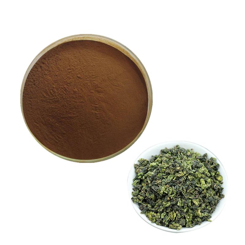 Instant Oolong Tea Powder For Milk Tea And Tea Drink - 4uTea | 4uTea.com