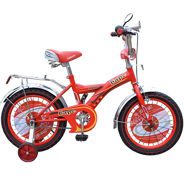How To Measure Kids Bicycle Size Bike For 1 Year Old Baby Kid Bicycle For 9 Years Old Children Kid Foot Cycle New Model Pictures Buy Bagaimana Mengukur Anak Anak Ukuran Sepeda Sepeda Untuk