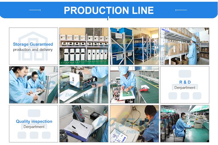 3 longueur d'onde prix professionnel 755 808 1064 diode laser épilation machine