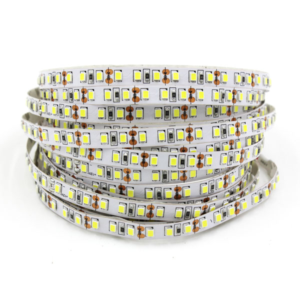 SMD3528/5050 led strip light nichia
