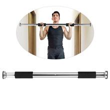 Регулируемый дверной подъёмник для фитнеса, дверной подъёмник, горизонтальный домашний тренажерный зал, тренажеры для фитнеса, оборудован...(Китай)