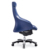 Executive type High back functional Quality leather chair for boss