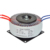 Good Price 110V 220V 230V input 24-0-24 Toroidal Transformer