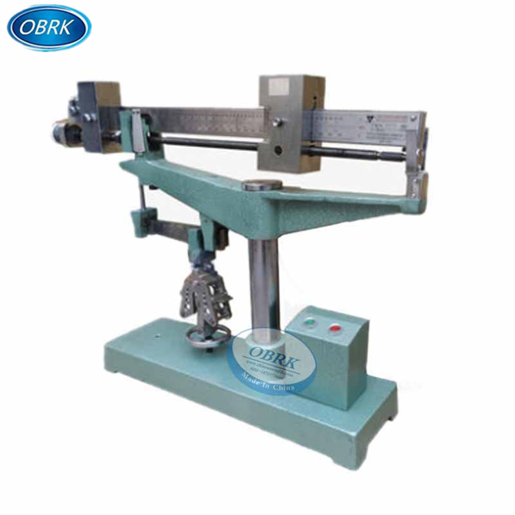Aggregate & Rock Testing Equipments Large Sample Splitter machinery for sale