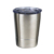 8oz Kids Stainless Steel Cup Lovely Small Tumbler Sippy Cup with Lid