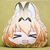 /product-detail/custom-design-anime-cat-shaped-pillow-custom-cushion-throw-pillow-62229415728.html