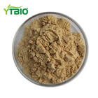 Food Grade Protein Best Product Textured Pea Protein 80% Protein Powder