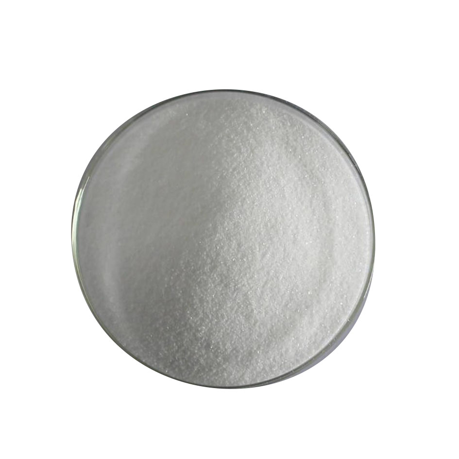 Hoge Kwaliteit Pure Ciprofloxacin Hydrochloride Cas Nr. 86393-32-0