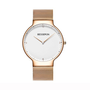 New alloy elegant ladies cheap fashion wrist watches slim wrist watches for woman