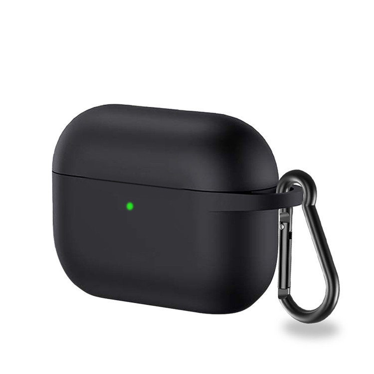 New For Airpod Pro Protective Case Cover Charging Case Silicon Skin Cases - Buy For Airpod 3