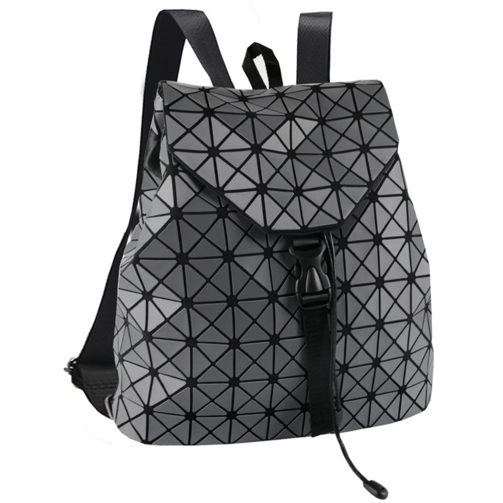 Venta al por mayor comprar mochilas de cuero baratas Compre