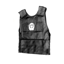 bullet proof en steekwerende <span class=keywords><strong>vest</strong></span>