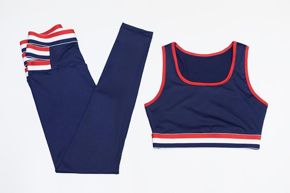 Wholesale-New-Design-Fashionable-Yoga-Vest-Butt