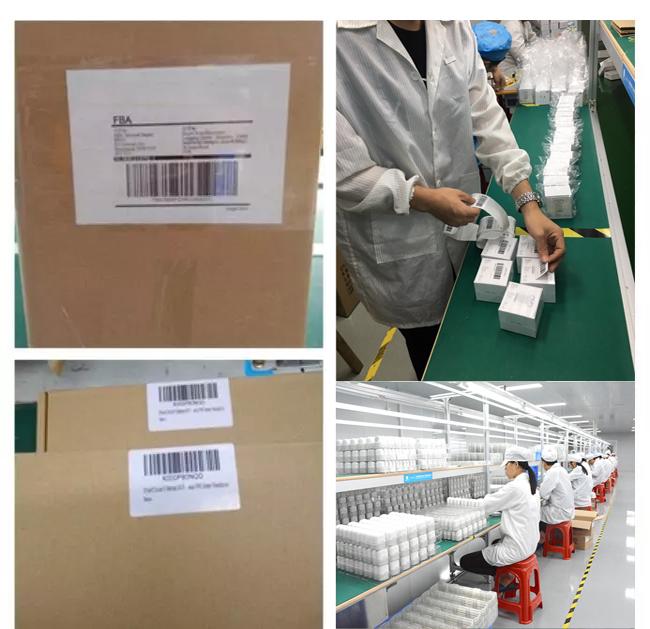 Auriculares intrauditivos inalámbricos ANC ENC, productos más vendidos, 2020 en Europa