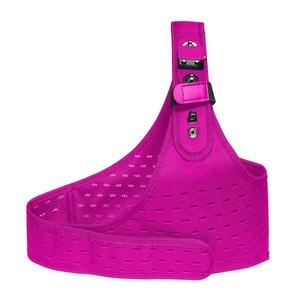 LAWELF nylon waist belt strap for Body Worn Camera canvas belt strap universal camera strap