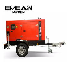 <span class=keywords><strong>Generatore</strong></span> elettrico <span class=keywords><strong>generatore</strong></span> <span class=keywords><strong>diesel</strong></span> silenzioso 10kva 15kva 20kva 25kva 30kva 40kva <span class=keywords><strong>generatore</strong></span> di <span class=keywords><strong>prezzo</strong></span>
