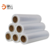 Film estensibile lldpe per <span class=keywords><strong>wrap</strong></span> pellet lldpe stretch film
