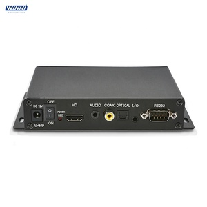 MPC1005-1 Customized exhibition portable photo video player media equipment