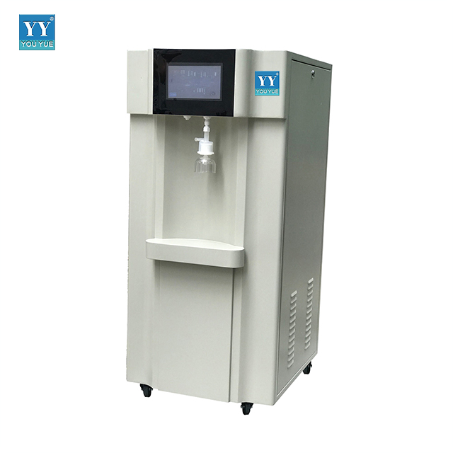 Stainless tap water lab experiment ro water purifier malaysia with ro filter parts cartridge