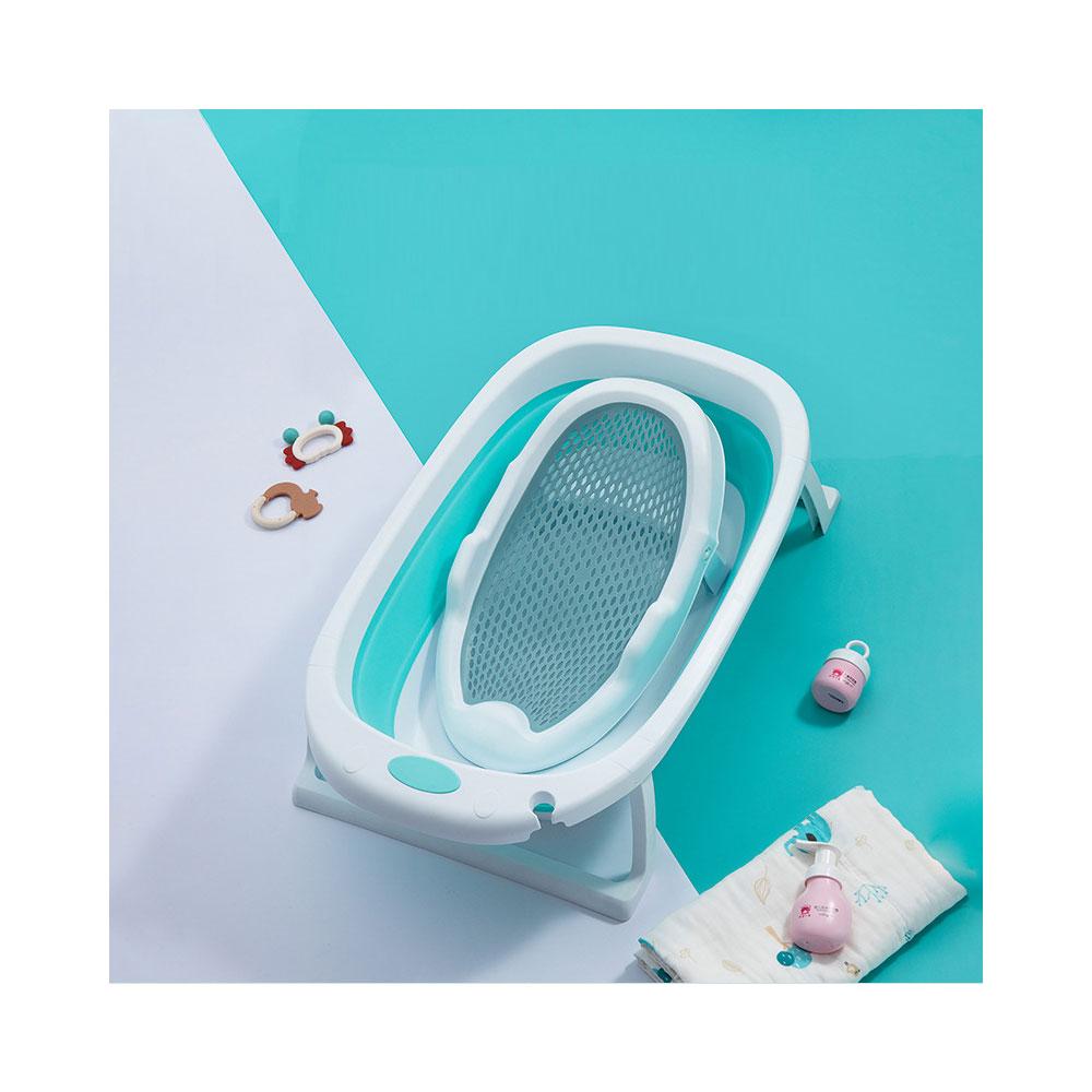 2021 New Customize Solid Surface Bath Freestanding Bathroom Stone Pet Baby Bath Tub