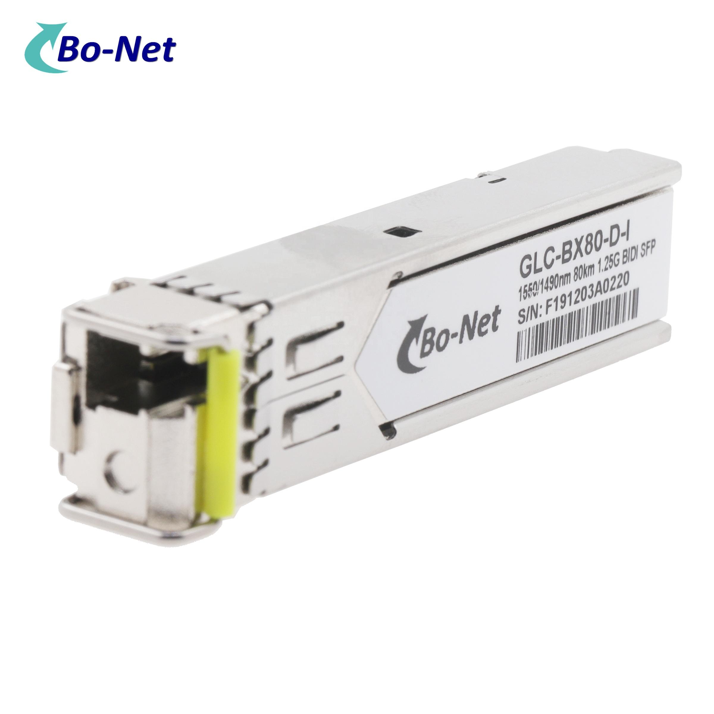 GLC-BX80-D-I_2.jpg