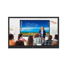 Hoge kwaliteit 55 65 75 84 inch infrarood open frame touch screen monitor smart TV voor slimme <span class=keywords><strong>klas</strong></span>
